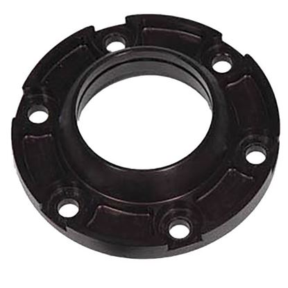 Picture of Bulldog CT-1 Front Seal Plate