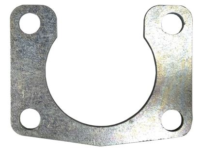 Picture of PRP Flanged Axle Retainer