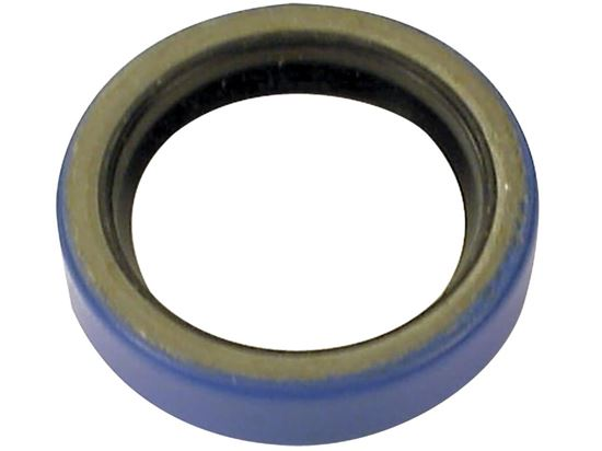 Picture of AFCO Rearend Axle Seal - GN Axle