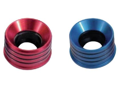 Picture of PRP Ford Inner Axle Seals