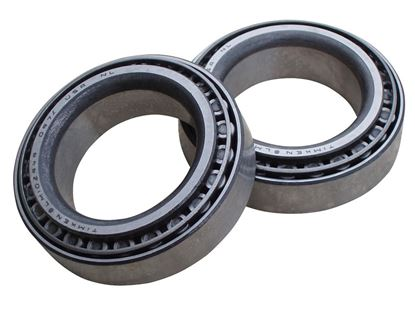 """Picture of PRP 9"""" Ford Carrier Bearings"""