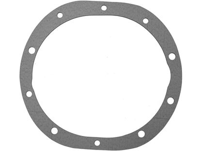 "Picture of PRP 9"" Ford Rearend Gaskets"