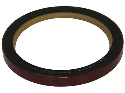 """Picture of DRP Ultra Low Drag Hub Seal - 2.5"""" 5 x 5 GN Rear"""