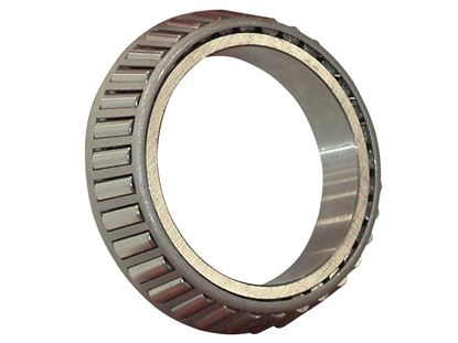 Picture of PRP Bearing For GN Hub