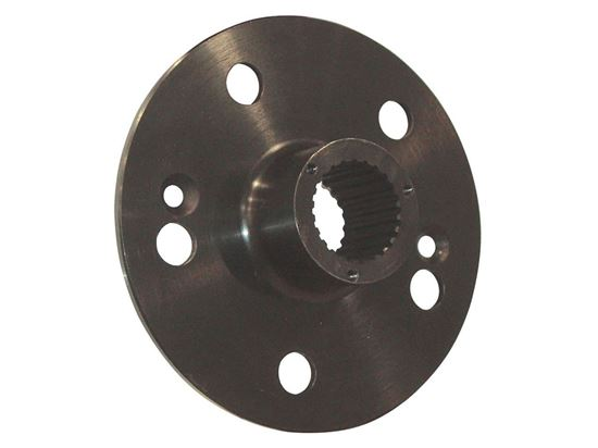 Picture of PRP Flange For 5 x 5 GN Hub