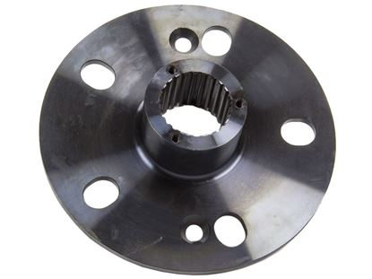 Picture of Winters GN Hub Flange - 5 x 5
