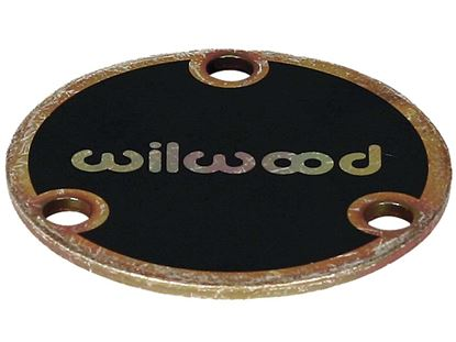 Picture of Wilwood Drive Flange Dust Cap