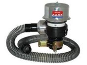 Picture for category Fresh Air Systems
