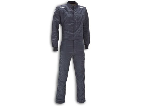Picture of Impact Racer Driving Suits 1 Piece