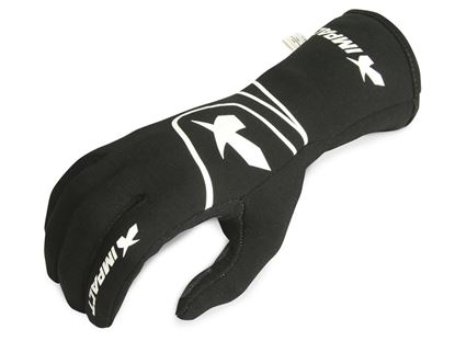 Picture of Impact G6 Gloves SFI 3.3/5