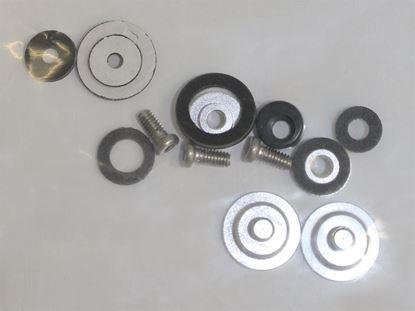 Picture of Pivot Kits