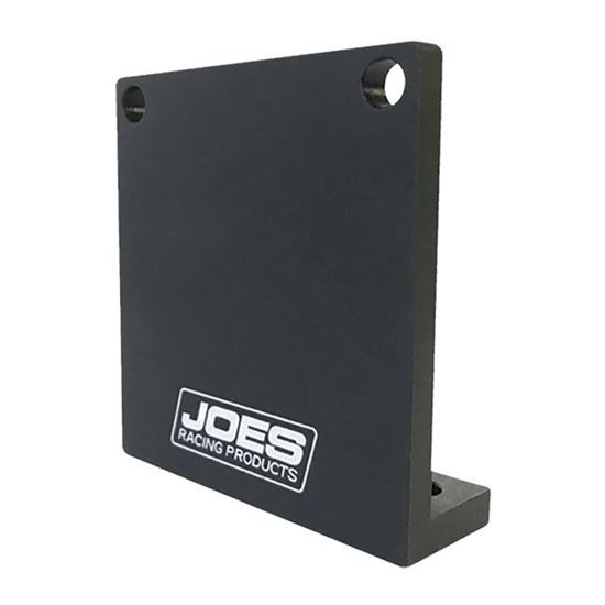 Picture of Joes Shock Workstation Bases
