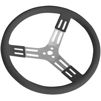 "Picture of PRP 15"" Steering Wheel Kit"
