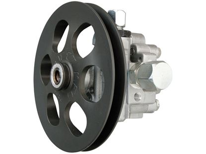 Picture of Sweet 1700 PSI Power Steering Pump
