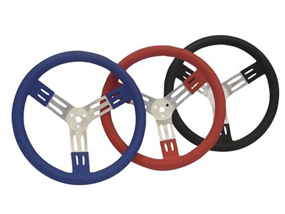 Picture of PRP Steering Wheels - Aluminum