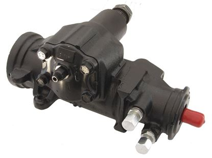 Picture of Sweet Remanufactured 16:1 Steering Box