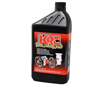 Picture of KRC Power Steering Fluid