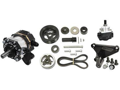 Picture of KSE Tandem X Belt Drive Pump