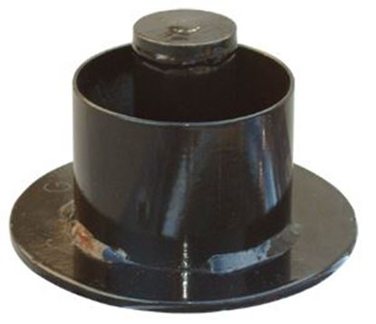 Picture of PRP Upper Spring Seat Cup