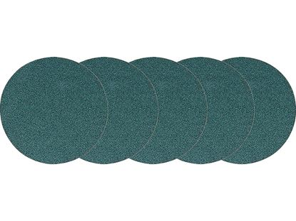 Picture of Allstar Tire Sanding Discs