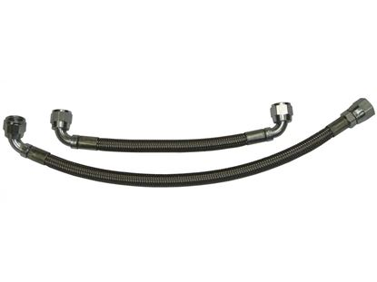 Picture of Sweet Power Rack Hose Kit - Long and Short