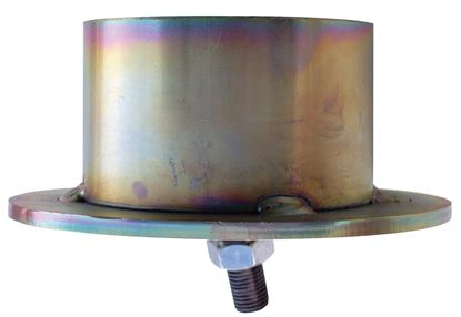 Picture of AFCO Swivler Weight Jack Cup ONLY