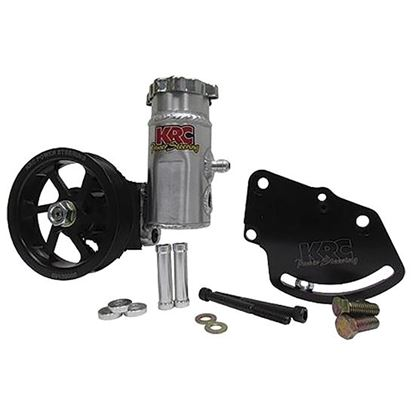 Picture of KRC Elite Alum V-Belt Pump Kits