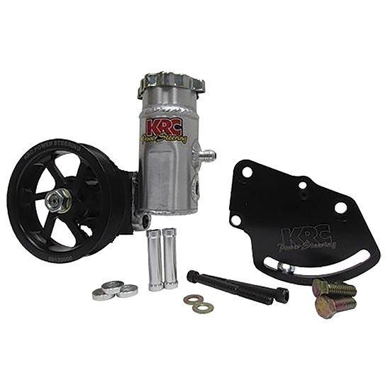 Picture of KRC Elite Alum V-Belt Pump Kits