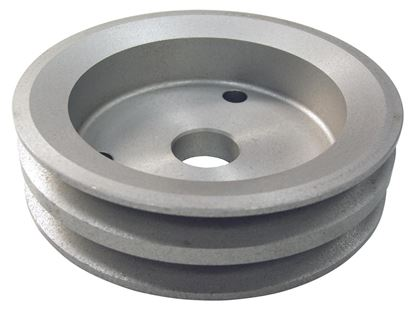 Picture of KSE V-belt Lower Pulley