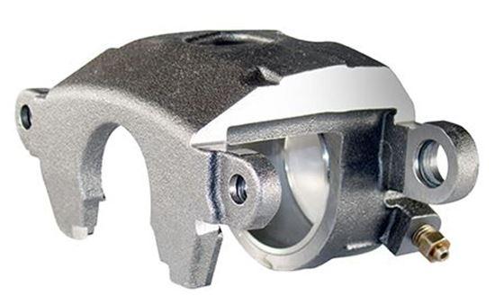 Picture of Wilwood Undersize GM Metric Caliper - RH/LH