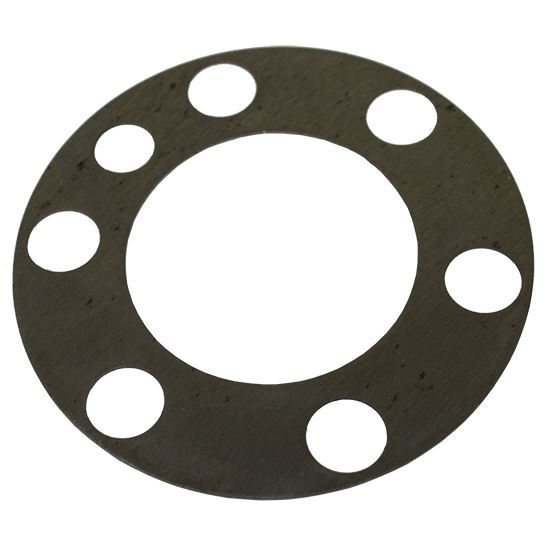 Picture of Falcon Flywheel Shim