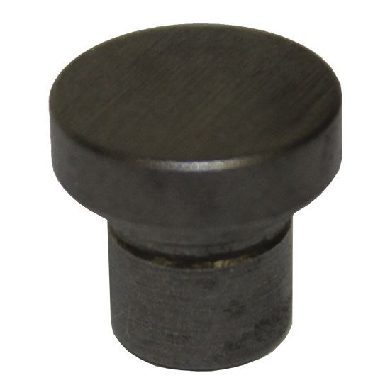 Picture of Brinn Predator Drive Assembly Rest Button - 3 Req.