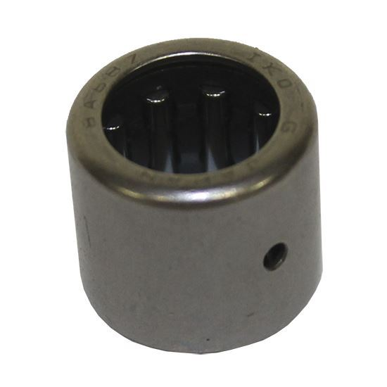 Picture of Brinn Predator Needle Bearing - Reverse - (4 Req)