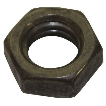 Picture of Brinn Predator Shift Clevis Nut