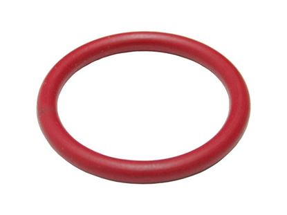 Picture of Brinn Slave Cylinder O-Ring