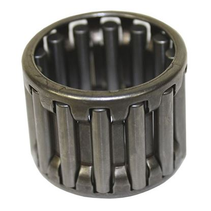 Picture of Falcon Clutch Gear Needle Bearing - (2 Req)