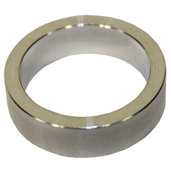 Picture of Falcon Clutch Gear Spacer