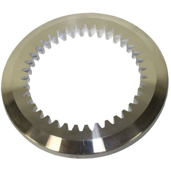 Picture of Falcon Clutch Pack Spacer - Aluminum