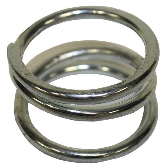 Picture of Falcon Clutch Spring