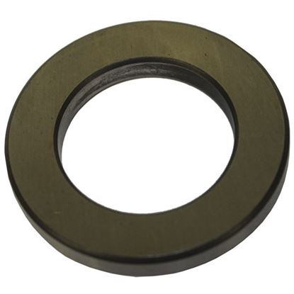 Picture of Falcon Piston Thrust Washer