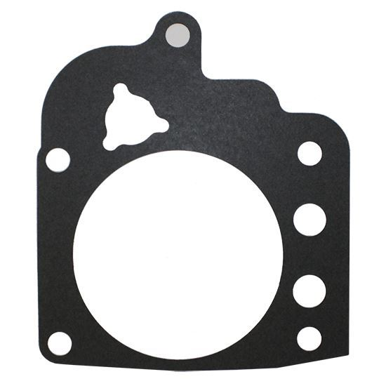 Picture of Falcon Extension Housing Gasket