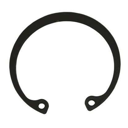 Picture of Falcon Snap Ring Input Collar