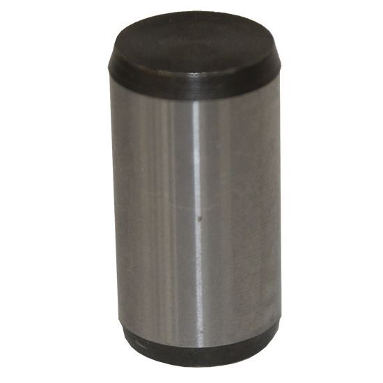 "Picture of Roller Slide 1"" Dowel (6"" Req.)"