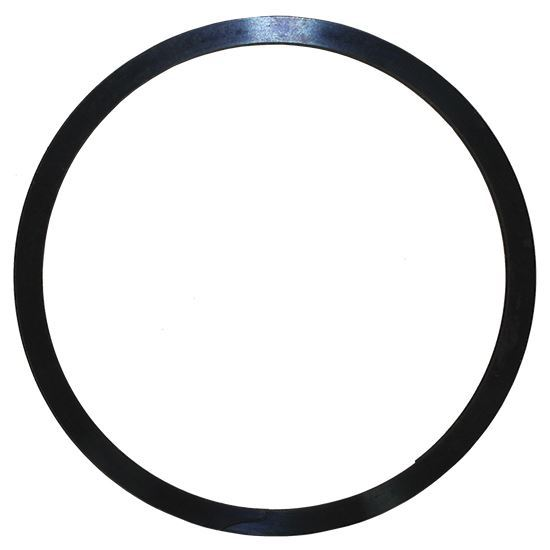 Picture of Roller Slide Snap Ring - Retains Tail Needel Bearing