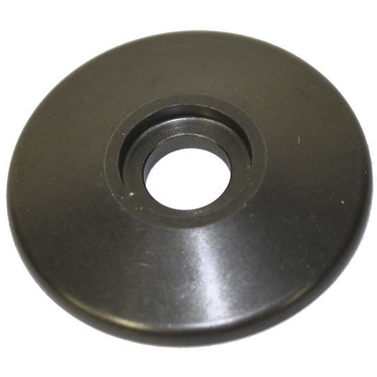 Picture of Falcon Output Shaft Washer