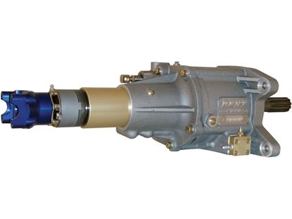 Picture of Bert Transmission - Aluminum Ball Spline - 2nd Generation