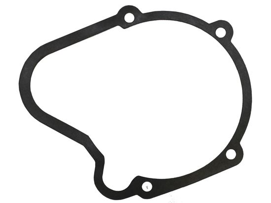 Picture of Bert SG Gasket - Tail Casting