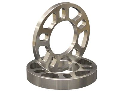 Picture of PRP Multi Pattern Wheel Spacers