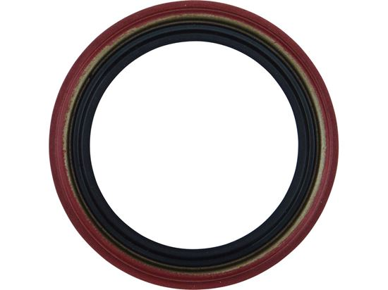 Picture of Wilwood Brake Seals