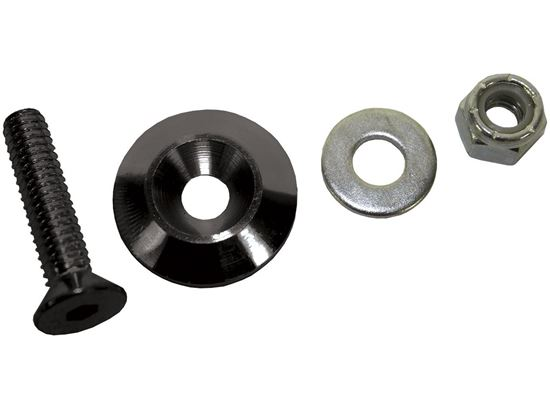 Picture of PRP Modified Aero Valance Support Bolt Kits